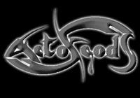 Act of Gods