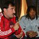 19eme Championnats du Monde de Handball - Tunisie 2005