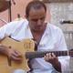 Magie de la Guitare - Grasse