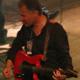Atef Lakhoua au Festival Méditerranéen de la Guitare 2005