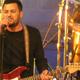 Festival Méditerranéen de la Guitare 2005