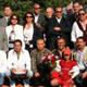 Membres du Comité d'organisation 2007