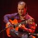 Festival Méditerranéen de la Guitare 2006