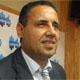 Interviews Express FM