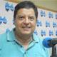Fi Kilmtine (Express FM)