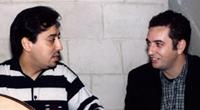 Ghazi Ayadi dans Musique Horizons